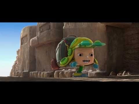 Axel, el pequeño gran héroe. | Estrenos de cine  www.kidearea.com/axel-el-pequeno-gran-heroe-peliculas-infantiles/  #animacion #aventura #axel #cineinfantil #diciembre2016 #comedia #estrenosdecine #findesemana #ocioinfantil #paratodaslasedades #peliculasparaniños #planesenfamilia