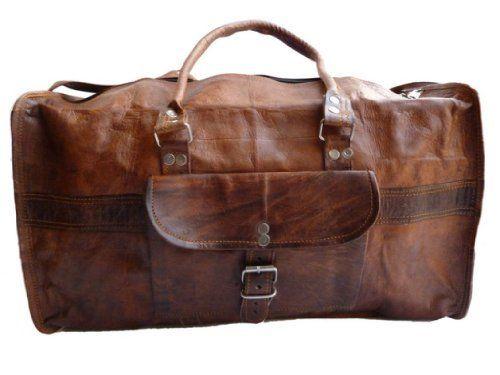 Reisetasche Gusti Leder Sporttasche Doktortasche Vintage Ledertasche Umhängetasche Britisch Klassiker Retro R4 Gusti Leder, http://www.amazon.de/dp/B005RZZQUM/ref=cm_sw_r_pi_dp_GrXZqb1CB99WY