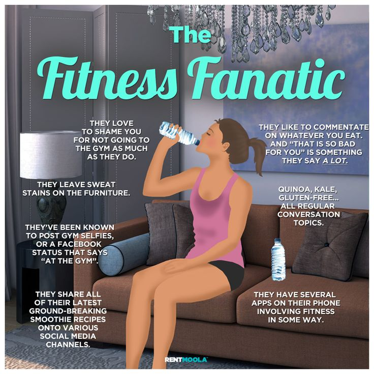 fitness   Vocab   Pinterest   Tags, Fitness and Roommate