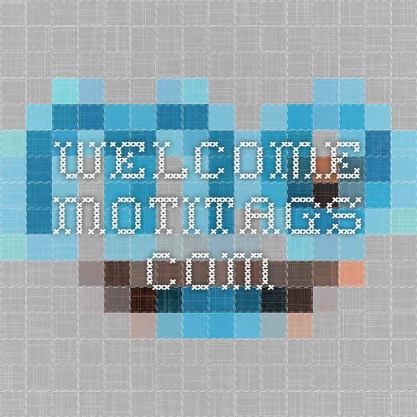 welcome.motitags.com