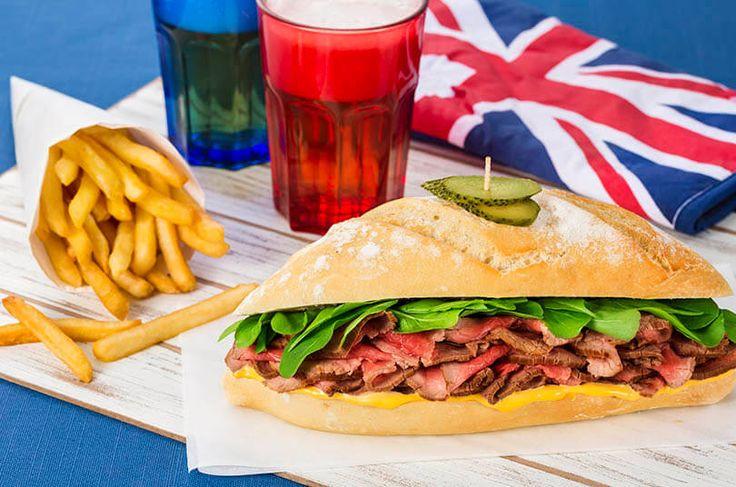 Sanduiche-de-rosbife-de-lagarto-com-batatas-fritas