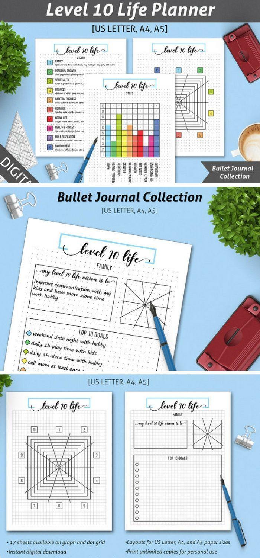Best 25+ Grid layouts ideas on Pinterest   Portfolio design ...
