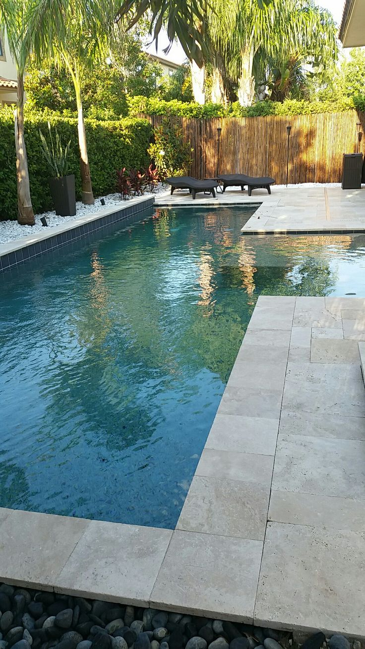 Small yard with amazing pool 316 best