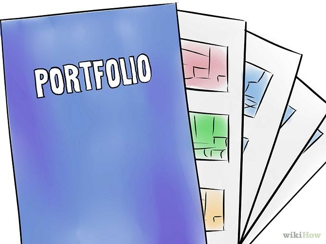 Interior Design Clip Art: 1000+ Ideas About Interior Design Portfolios On Pinterest