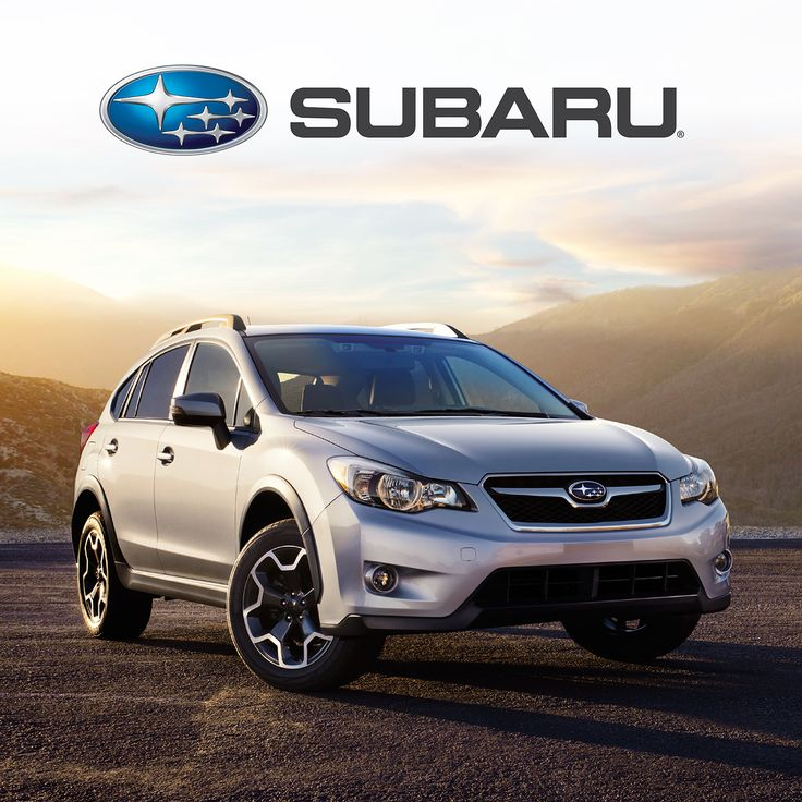 Explore the 2015 Subaru XV Crosstrek and the XV Crosstrek Hybrid. Learn how a crossover can be both versatile and efficient at the same time. Get info, videos and more in this interactive dynamic brochure.