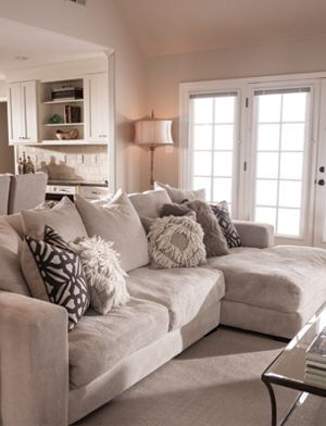 28 best Stash Home in My Home images on Pinterest