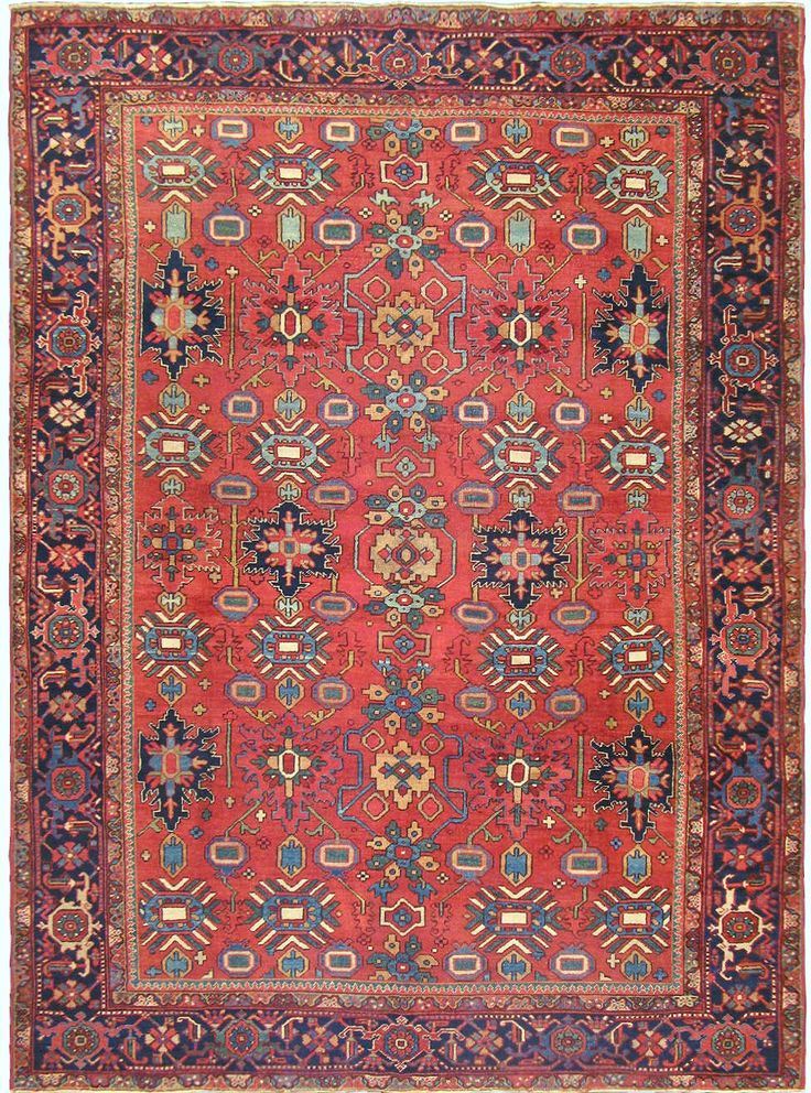 66 best Traditional & Oriental Rugs images on Pinterest | Living ...
