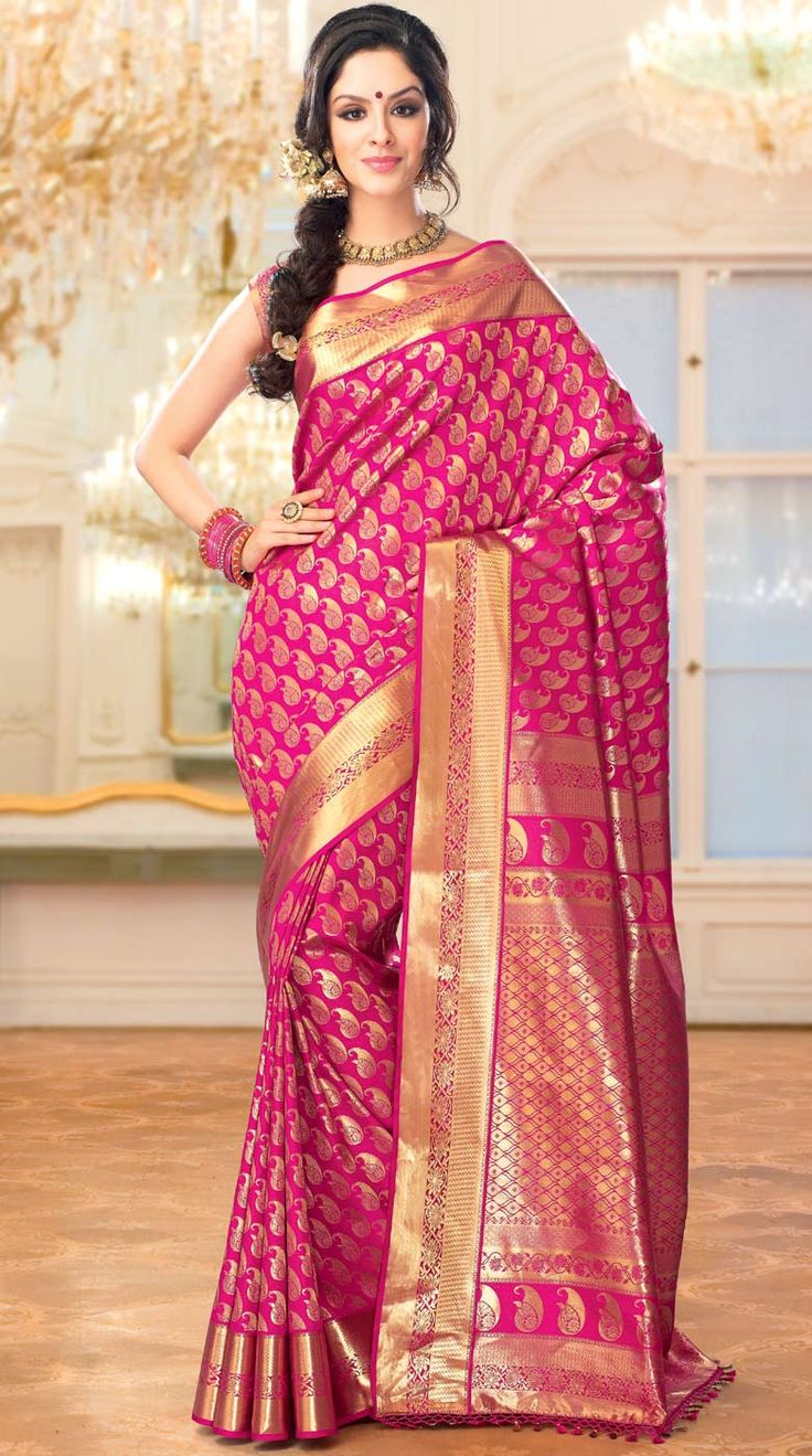 Indian clothes shopping online usa