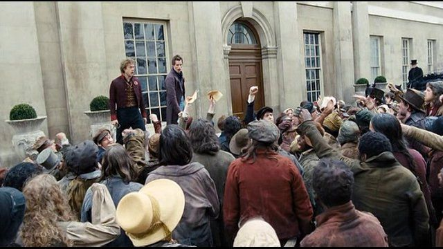 Bídníci - Les-Miserables-2012.avi | Ulož.to