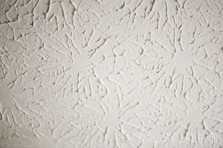 918 best Wall Texture Ideas images on Pinterest | Ceiling texture ...