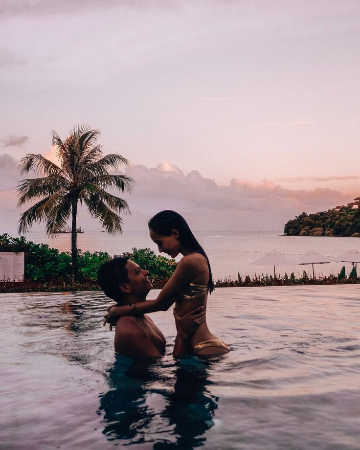 #coupleshoot #couples #sunset#beach#island#travel#trip#phuket#2018#summer#holiday#inspo#tumblr#presets#instagram#themes