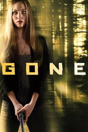 gone girl full movie free download in hindi dubbed