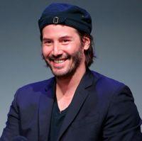 Keanu Reeves' Passengers Gets 2015 Release Date - ComingSoon.net