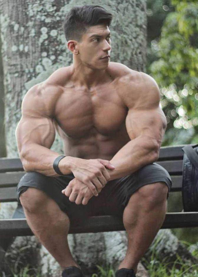 Fantasy Muscle Men Buff Bodybuilders And Good Looking Guys Built By Tallsteve Updated Daily Muscle Men Muscle Hunks Muscle
