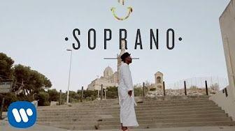 Soprano - Clown [Clip Officiel] - YouTube