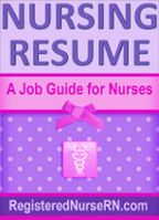 Graduating soon and your resume needs a little brush up? here are some nursing resume templates, word resume templates as well as interview tips and tricks!