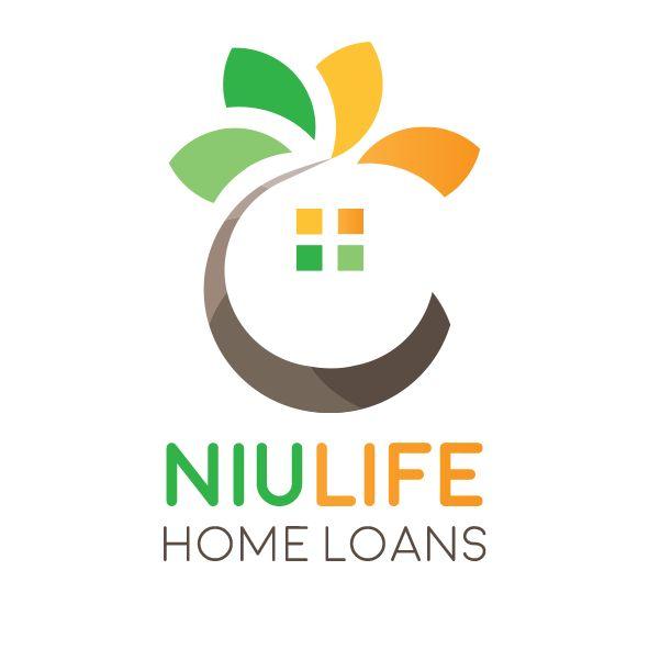 Niulife Home Loans