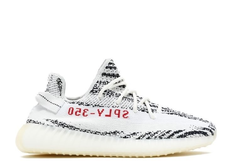 cf1af2aa5d664 adidas superstars white and silver dhgate adidas yeezy v2 zebra. Adidas  YEEZY BOOST 350 ...