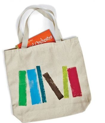Best 25  Book bags ideas only on Pinterest | School bags ...