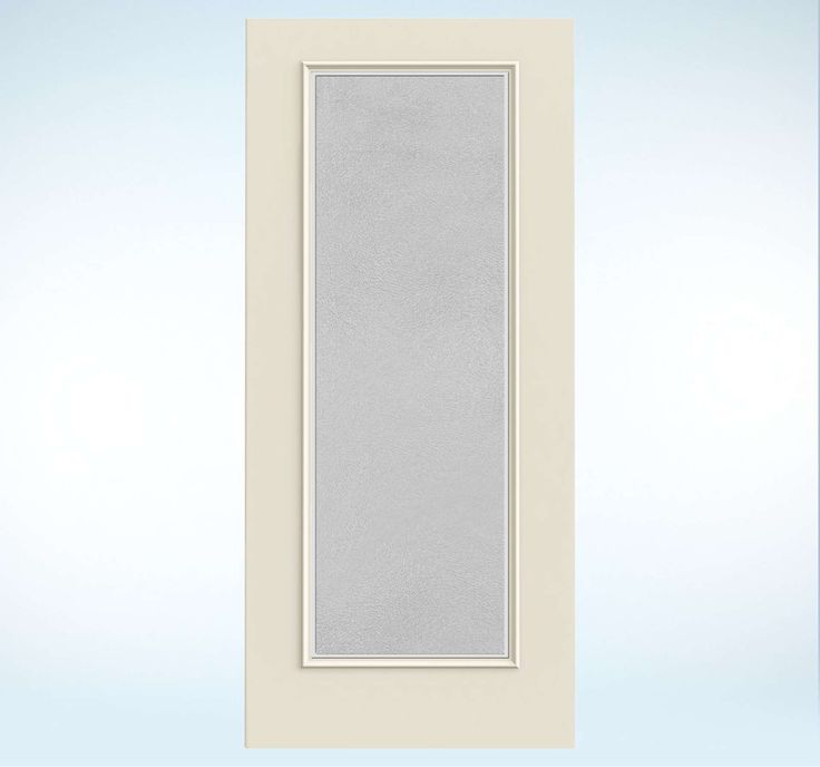 Exterior doors jeld wen doors windows with micro for Jeld wen exterior doors