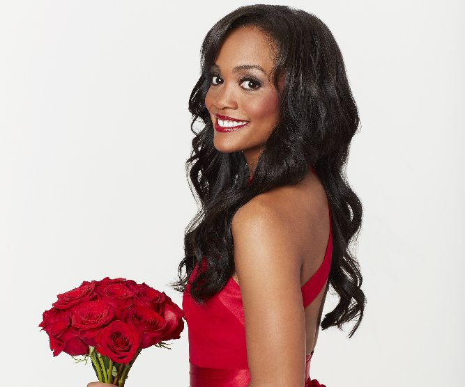 The Bachelorette 2017 Spoilers: A Group Date Elimination This Week? | Gossip & Gab
