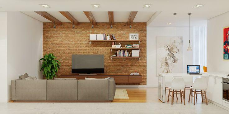 brick-accent-wall.jpg (1200×600)