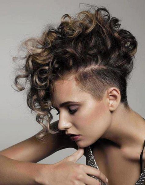 chino-cabello