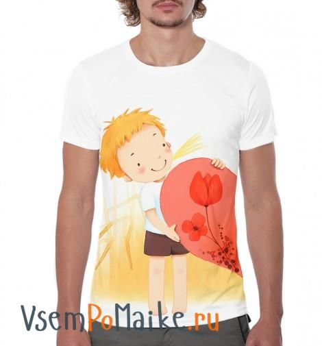 💝💝💝 Парные футболки для двоих влюбленных! Сделай незабываемый подарок своей половинке! Для него http://vsempomaike.ru/muzhskiye-futbolki/maiki-polovinki-serdca-41637/ Для него http://vsempomaike.ru/zhenskiye-futbolki/futbolki-polovinki-serdca-1419080/