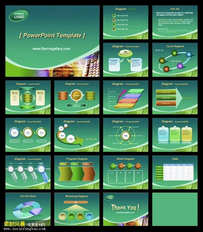 Meer dan 1000 ideeën over Planning Ppt op Pinterest - work plan template