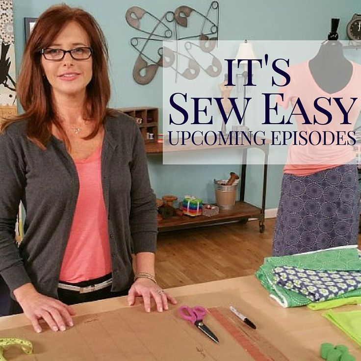 Alterations Basic Sewing Skill| Sewing Term