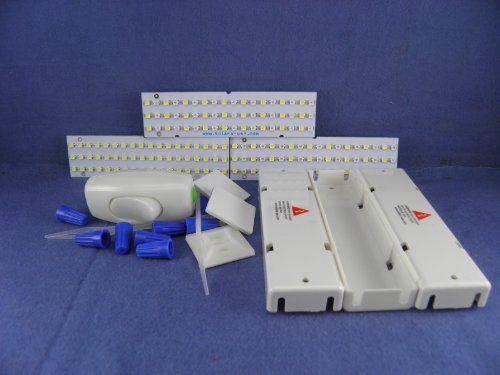 Led Lights Circuits Http Wwwsunglowsolargreenlightcom Whysolar