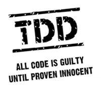 Test-Driven PHP - Tuts+ Code Tutorials