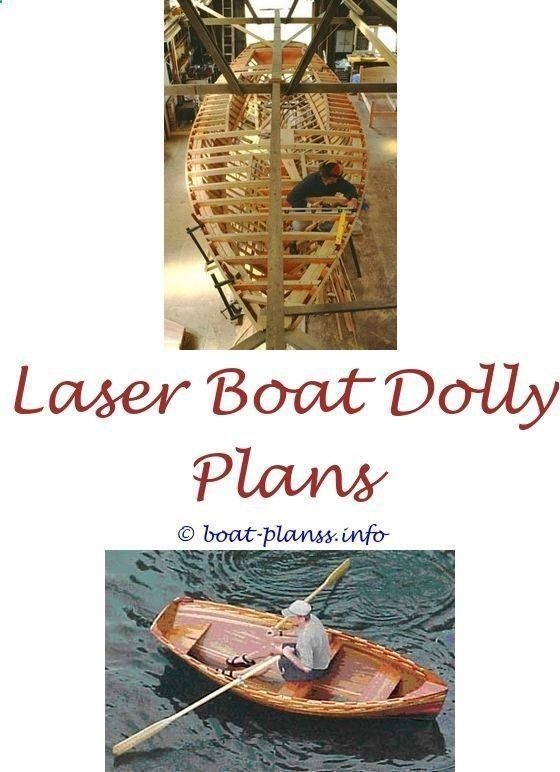 floating boat dock plans - build a small pond boatbuild wooden boat
