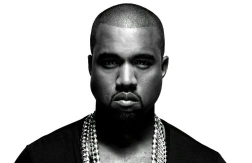 Kanye West dévoile un de ses freestyles à l'âge de 12 ans