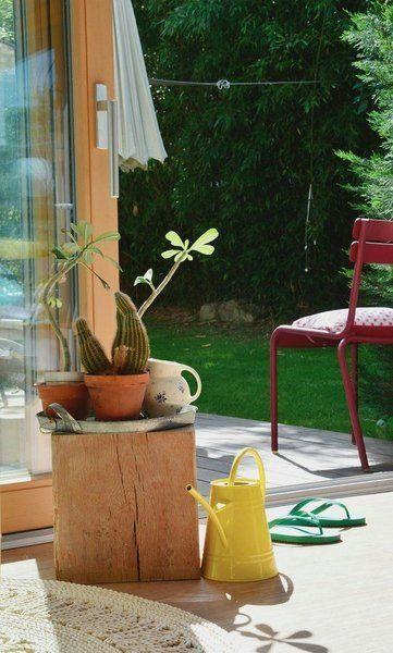 871 besten wohnzimmer bilder auf pinterest wohnen berlin und diy wohnzimmer. Black Bedroom Furniture Sets. Home Design Ideas