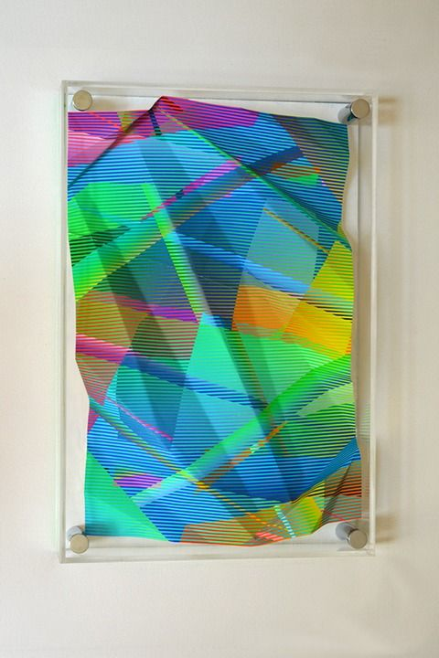 78 Images About Acrylic Framing Shadow Boxes