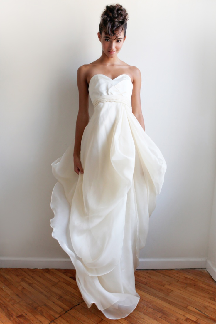 Holland gown by leanne marshall my designs pinterest for Wedding dress shops in denver