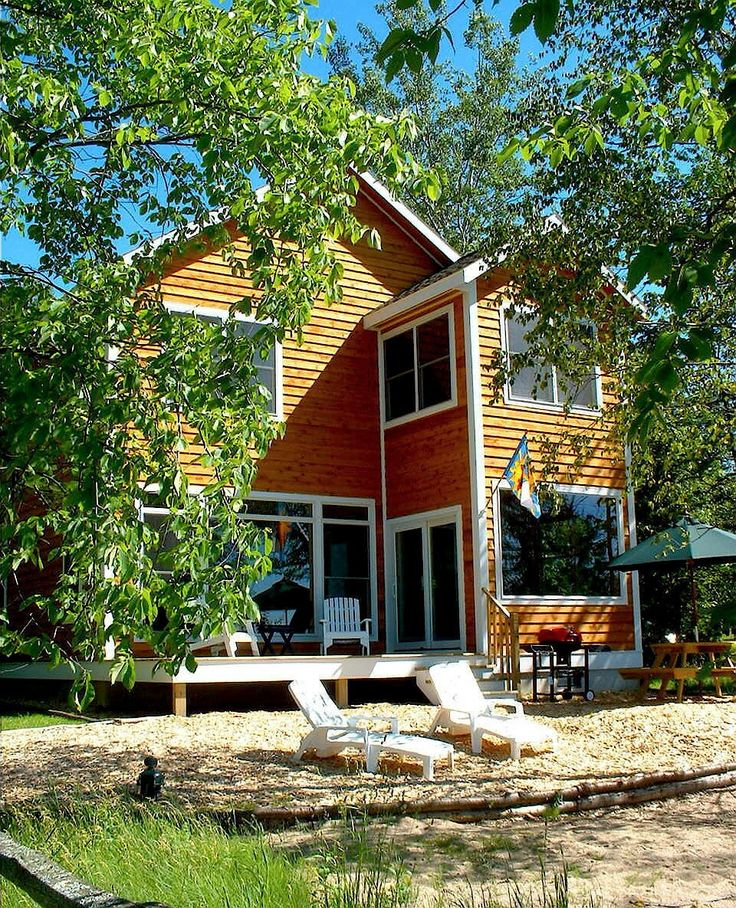 8 best up north michigan images on pinterest vacation for Northern michigan cabin rental