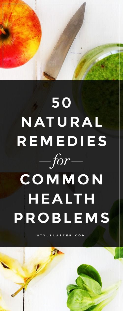 Natural Remedies For Low Cortisol Levels