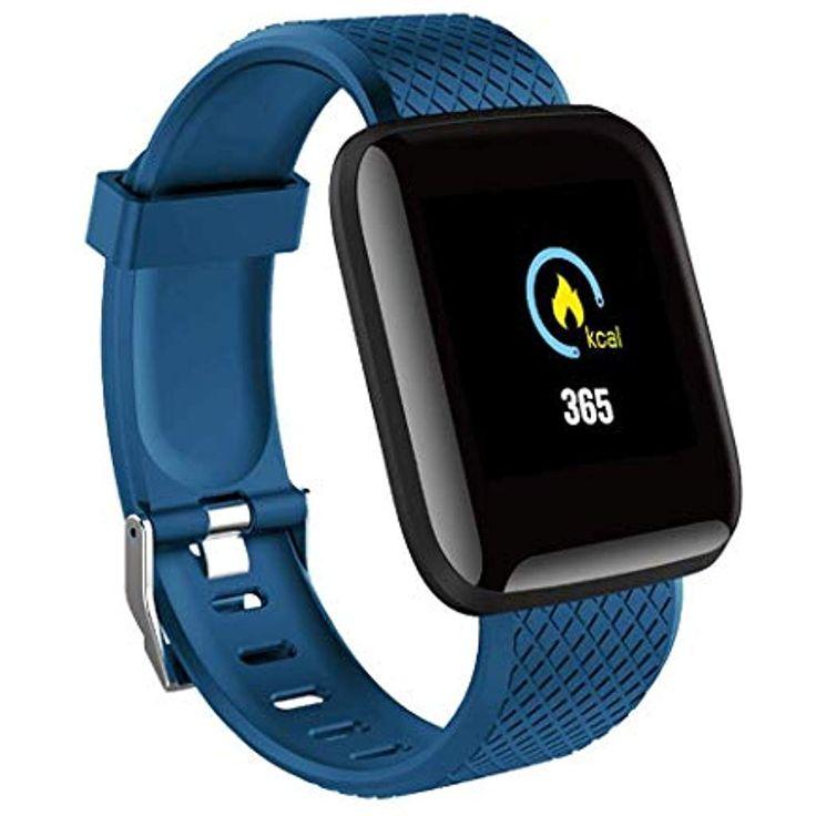 uswine Waterproof Bluetooth Sports Smart Bracelet Wristband Fitness Tracker Smartwatches #Clothing #Mens # Sweatshirts Hoodie #Cool Pullovers