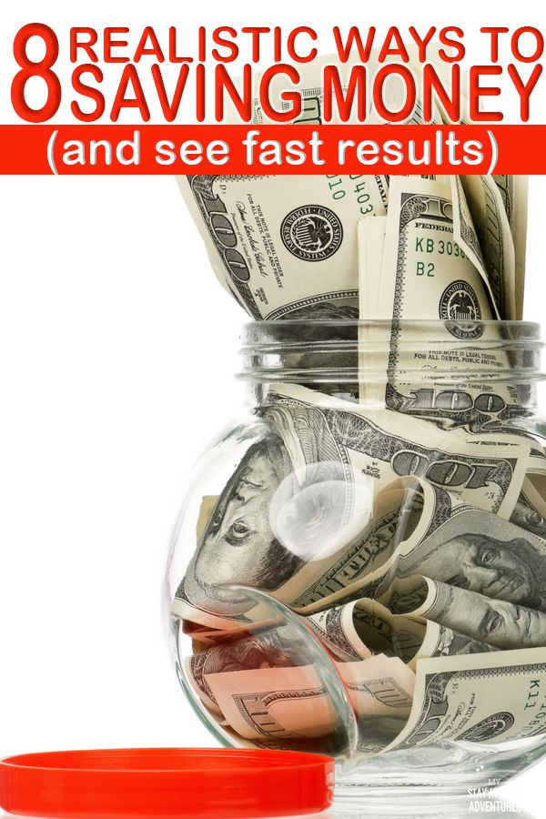 Want To Save This Month And See Results Learn 8 Tips For Saving Money Each Month That Are Realistic For Everyd Saving Money Diy Money Saving Tips Saving Money