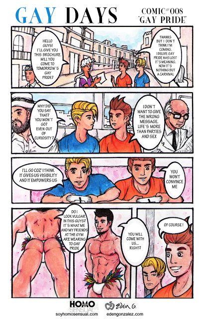 gay friendly urologists nj
