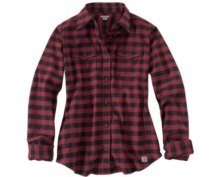 Best 25 womens flannel ideas on pinterest flannel for Ladies soft flannel shirts