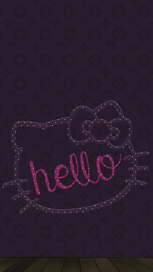 109 best hello kitty images on pinterest hello kitty wallpaper discover and save voltagebd Images