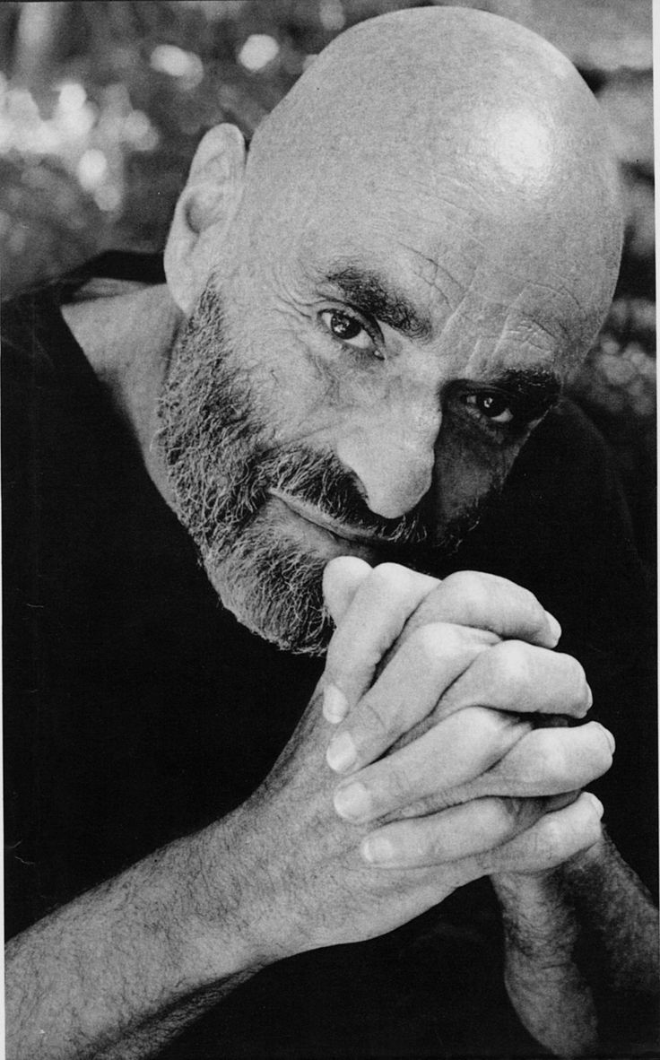 17 best images about shiel silverstein the giving 17 best images about shiel silverstein the giving tree shel silverstein quotes and all things