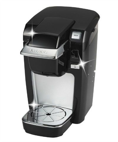 How to Clean a Keurig Coffee Maker Home. Pinterest Minis, Coffee maker and Keurig