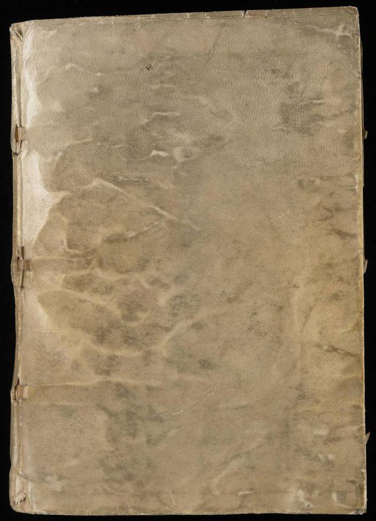 business letter format with enclosure%0A The Voynich Manuscript Usage Public Domain Topics voynich  manuscript SHOW  MORE The Voynich Manuscript is