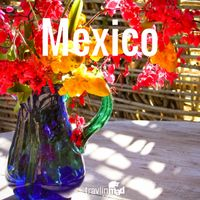 "Mexico is truly one of my very favorite countries. I especially love the regional variations to what we consider ""Mexican"" cuisine. Make time to explore the colorful open air markets and discover the foods and flavors many creative chefs and foodies are using to reestablish the traditional Mexican dishes."