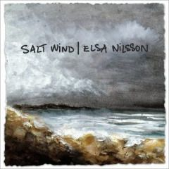 Elsa Nilsson – Salt Wind (2017)  Artist:  Elsa Nilsson    #Album:  Salt Wind    Released:  2017    Style: Folk   Format: MP3 320Kbps   Size: 122 Mb            Tracklist:  01 – Tiny Bridges, Homemade Islands  02 – Shift  03 – Someone For Something  04 – Inside Brooklyn Thunder  05 – Hedning  06 – Staffans Visan  07 – Continuum  08 – Byssan Lull  09 – Lucia     #DOWNLOAD LINKS:   RAPIDGATOR:  DOWNLOAD   UPLOADED:  DOWNLOAD  http://newalbumreleases.net/93718/elsa-nilsson-salt-wind-2017/