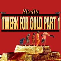 $$$ GOTTA LURVE A GOOD PRANK CALL #WHATDIRT $$$ TWERK FOR GOLD: PART ONE by Skelly Sounds on SoundCloud